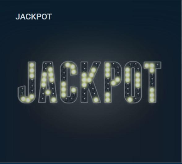 Bonus pari Monte-Carlo Jackpot