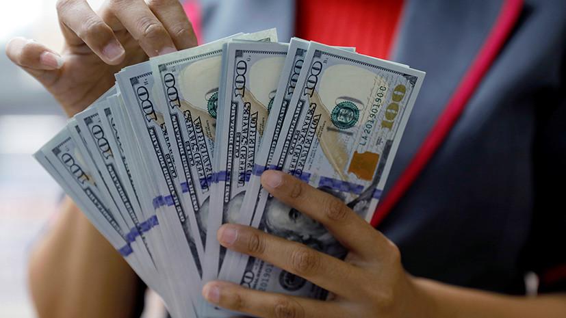 Gagner de l'argent en ligne avec 1xBet